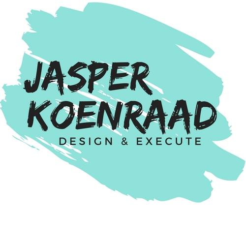 Jasper Koenraad