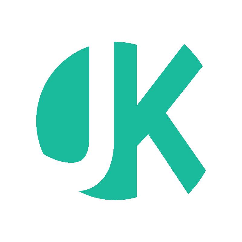 Jasperkoenraad.nl